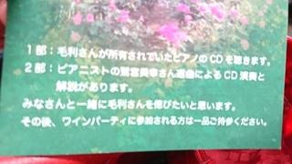 DSC_3571.JPG