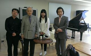 中野先生IMAG1435_1.jpg
