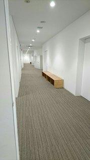 地下廊下_20170210_151247 (002).JPG