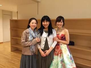 萌ちゃんと佳奈ちゃんFB_IMG_1463932024686.jpg