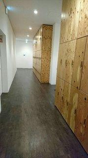 1階廊下_20170210_151212 (002).JPG